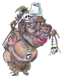 dea01-yahya-jammeh