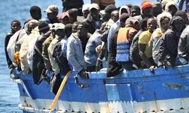 Lampedusa-migration-012