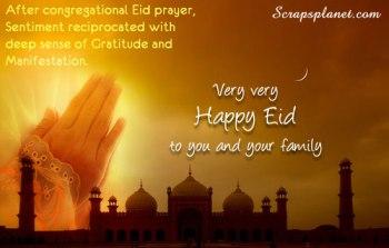 eid-mubarak-2