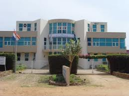 acdhrs-hq-gambia
