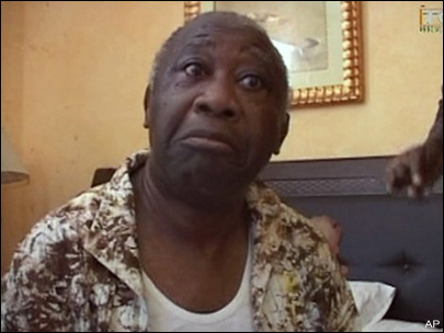 110411_laurent_gbagbo
