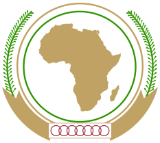 Emblem_of_the_African_Union.svg