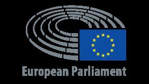 EP logo RGB_EN_0
