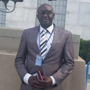 gambia-s-deputy-ambassador-to-the-un