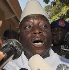 Yahya-Jammeh1