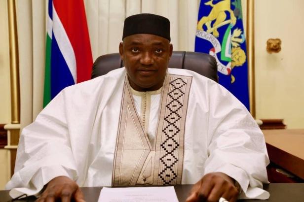 President_Adama_Barrow